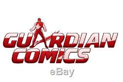 Journey Into Mystery 103 CGC 7.0 White PGs 1st Enchantress CBCS @Guardian Comics