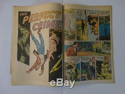 Journey Into Mystery #83 (1962) 1st App Thor, NG COVERLESS otherwise COMPLETE