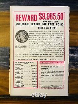Journey Into Mystery 83,84,85,86,87 Cover Only PR! 1st Thor, Loki, Odin, Jane