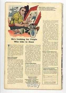 Journey Into Mystery #85 Vol 1 Nice Lower Grade 1st App of Loki 3rd Thor 1962