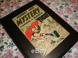 Journey Into Mystery #86, 1st Odin, After #83, #85. Thor, Avengers, See Pics