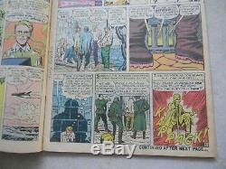 Journey Into Mystery #87 $375.00 (Dec 1962, Marvel) 5TH THOR 4.5 OWithWHITE CGC it