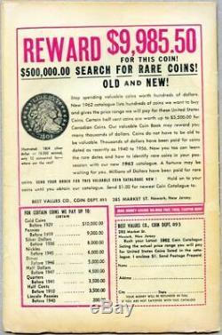 Journey Into Mystery #88-1963 gd/vg 3.0 Jack Kirby Thor 2nd app Loki