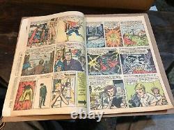 Journey Into Mystery #89 1963 Marvel Comics Thor, Stan Lee Good