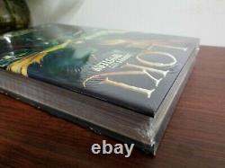 LOKI Journey Into Mystery omnibus By Kieron Gillen HC